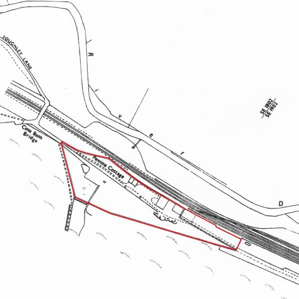 1.4 Site Plan