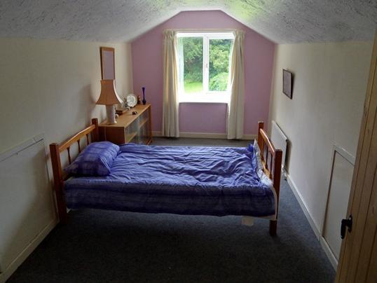 1.7 Double Bedroom