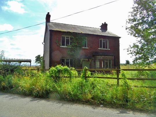 Ladyfield Farm (1)