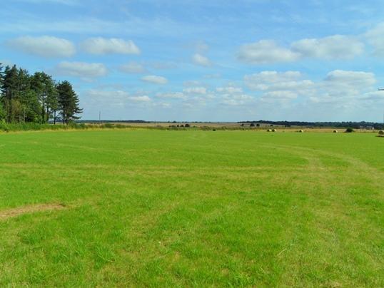 12.21 acres
