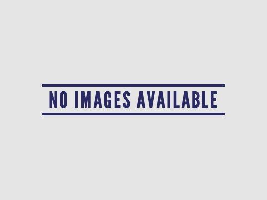 NO IMAGES AVAILABLE