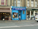 Shop to rent in Church Road, Hove, BN3