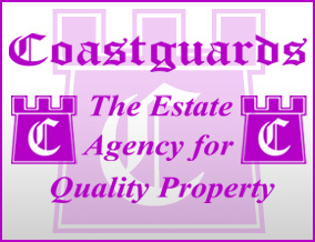Get brand editions for Coastguards Estate Agency, Bognor Regis
