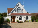 3 bed Detached home for sale in West Drive, Aldwick...