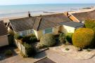 Detached Bungalow for sale in Shorecroft, Aldwick...