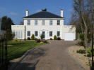 Detached house for sale in The Fairway, Aldwick...