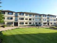 Apartment in Craigweil Manor, Aldwick...