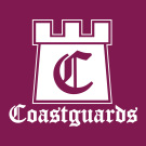 Coastguards Estate Agency, Bognor Regis logo