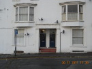 1 bedroom Apartment to rent in East Cliff, Dover, CT16