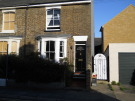 Cottage in St. Andrews Road, Deal...