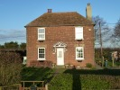 3 bed Detached home in Overland, Ash, Kent