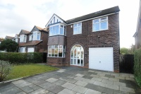 8 bed Detached house for sale in Cleveland Road...