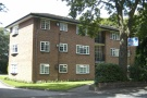 2 bedroom Flat in Jenneth Court...