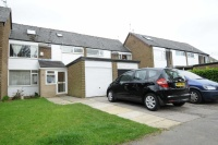 3 bedroom semi detached home for sale in Mauldeth Close...