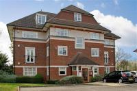 2 bed Penthouse for sale in Sandringham Court...