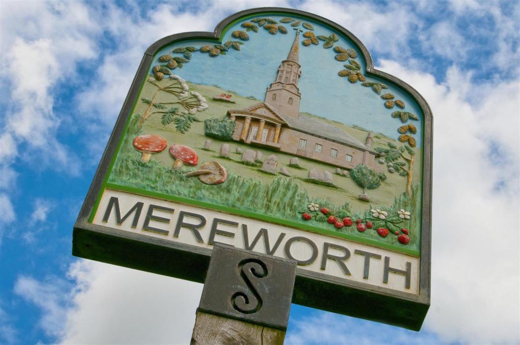 Mereworth01.jpg