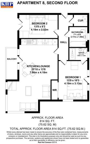 Apartment 8.jpg