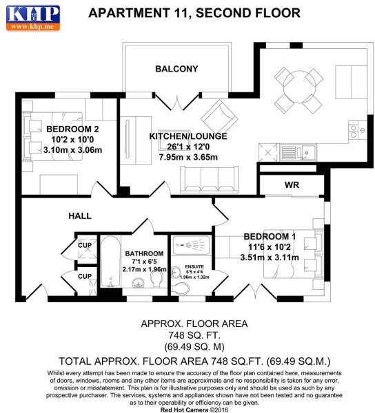 Apartment 11.jpg