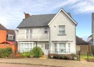 5 bedroom Detached house for sale in Dawn Lane, Kings Hill