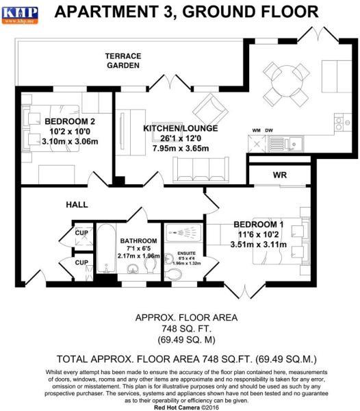 Apartment 3new..jpg
