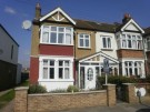 4 bedroom End of Terrace property in Brentford, TW8