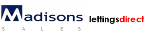 Madisons Sales Lettings Direct, Isleworthbranch details