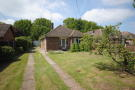 Detached Bungalow in Hopping Jacks Lane...