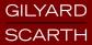 Gilyard Scarth, Shaftesbury
