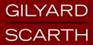 Gilyard Scarth, Gillingham logo