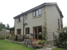 Detached property for sale in Artlebeck Road, Caton...