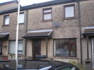 2 bed Terraced house to rent in Sedgwick Court, Kendal...