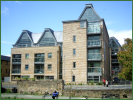 3 bedroom Penthouse in 17 Royal View Aldcliffe...