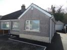 2 bed Semi-Detached Bungalow to rent in Fulwood Drive, Morecambe...