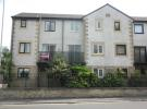 Town House to rent in Chelsea Mews, Lancaster...