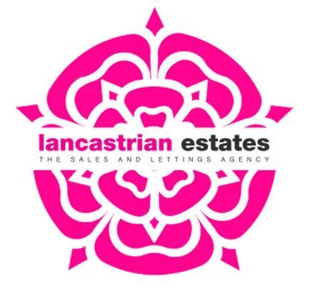 Lancastrian Es...