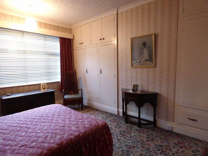 Back Bedroom (...