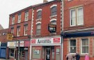 property for sale in Nottingham Road,