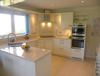 Odd Shape Kitchen Design Ideas Photos Inspiration Rightmove Home Ideas