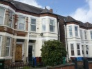 semi detached home for sale in Albany Road, Chorlton...