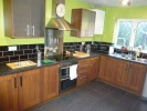 3 bed Detached house in Deepdale Close, Reddish...