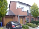 4 bedroom semi detached property to rent in Clearwater Drive...