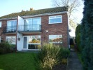 2 bedroom Flat to rent in Redesmere Drive...