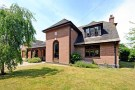 4 bed Detached home in Barnhill Road, Wareham