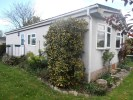 Purbeck view Mobile Home for sale
