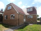 4 bed new house for sale in Oakdene Close, Wool...