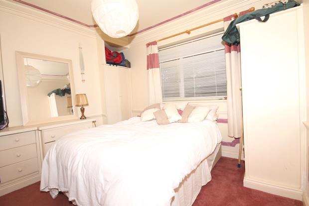 4 Beech bed 3.jpg