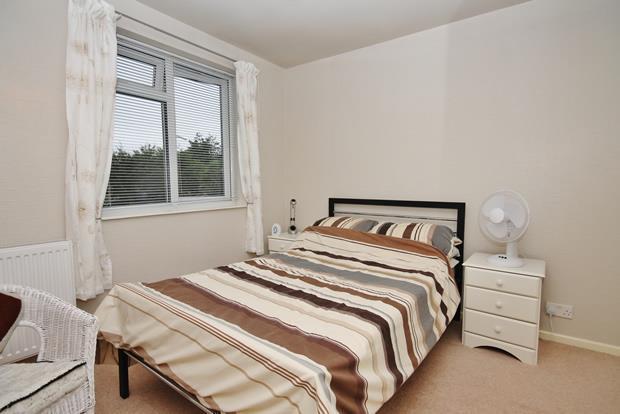 16 Whittle bed 2.jpg
