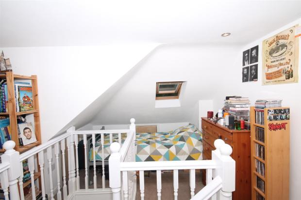 Bedroom 3(b)
