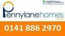 PennyLaneHomes.com, Renfrew logo