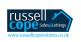 Russell Cope Property Management, Bedworth